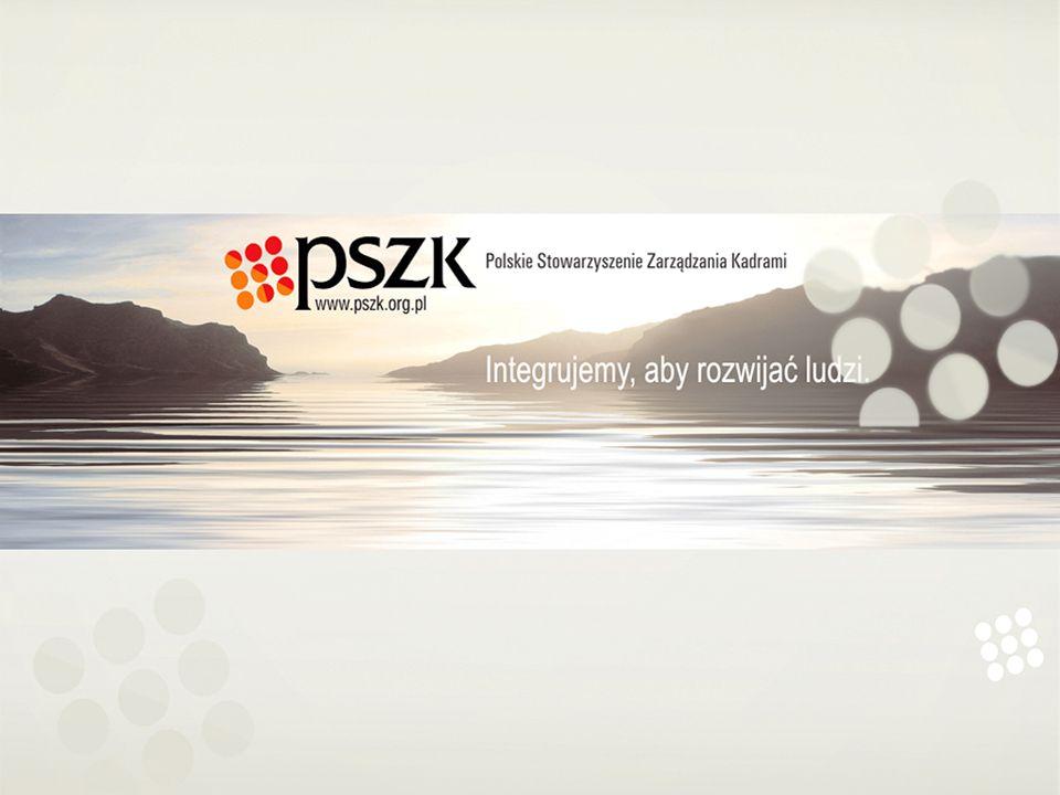 Czy Państwa posiada jednostki terenowe/ oddziały na terenie Polski?