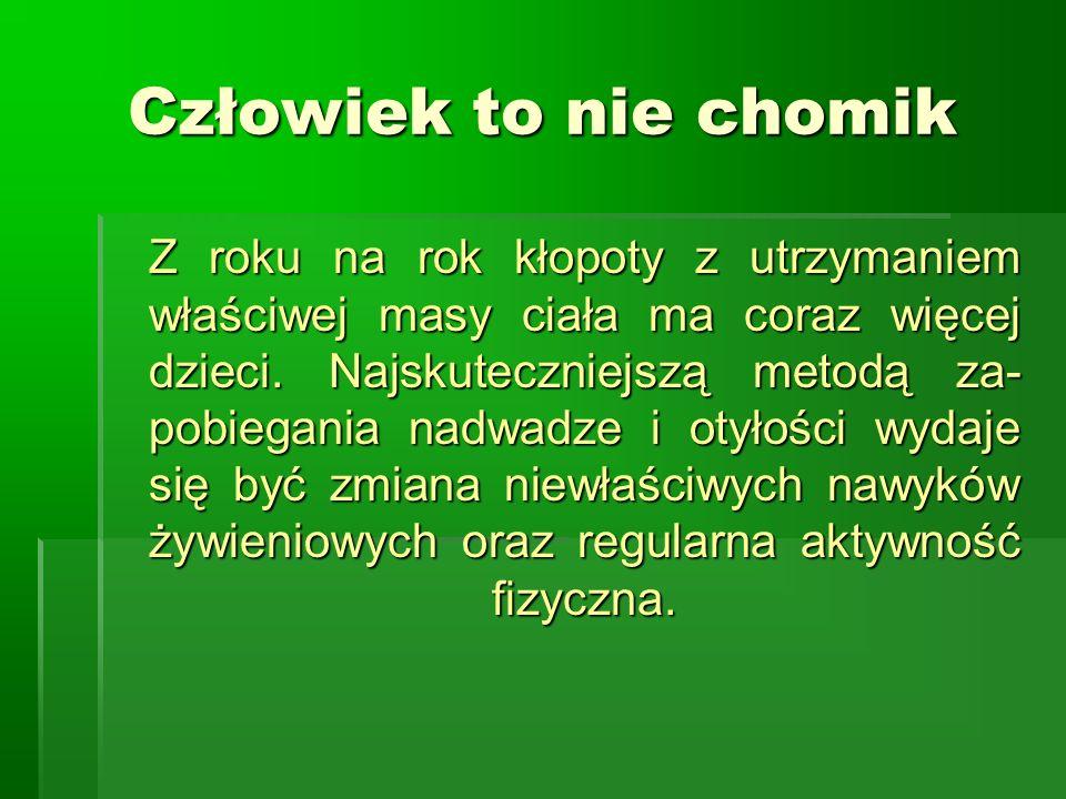 Opracowała Agnieszka Cierebiej Opracowała Agnieszka Cierebiej