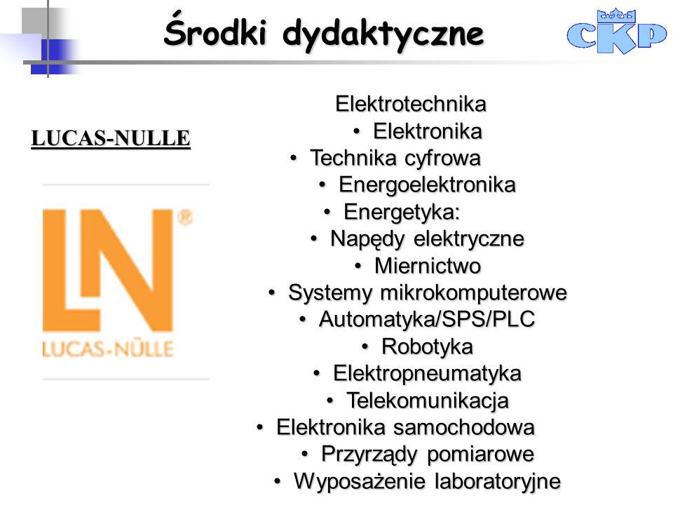 Elektrotechnika ElektronikaElektronika Technika cyfrowaTechnika cyfrowa EnergoelektronikaEnergoelektronika Energetyka:Energetyka: Napędy elektryczneNa