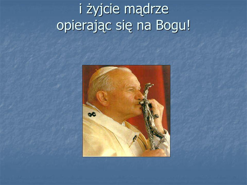 Pomóżcie memu Bratu, Benedyktowi XVI