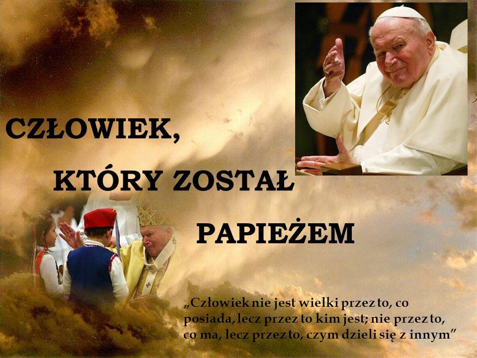 Bardzo młodo i w tragicznych okolicznościach zmarł brat przyszłego papieża, Edmund.