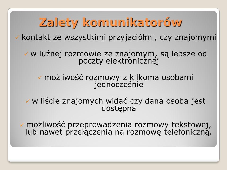 Unikaj pisania całego tekstu wielkimi literami, gdyż jest to powszechnie traktowane jako użycie podniesionego głosu.