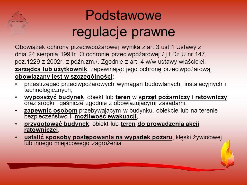 Koniec Opracował: mgr Piotr Janczewski Kontakt: tel.: 663 207 255 janczewskip@wp.pl