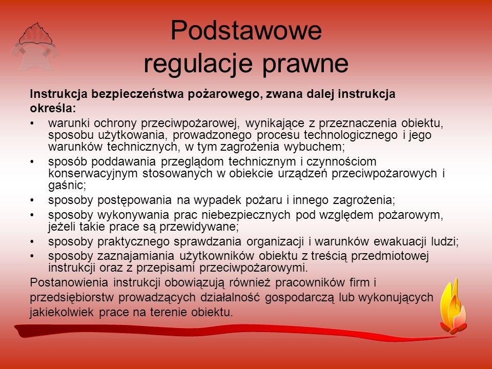 Kodeks pracy - zmiany Art.207 1. § 1.