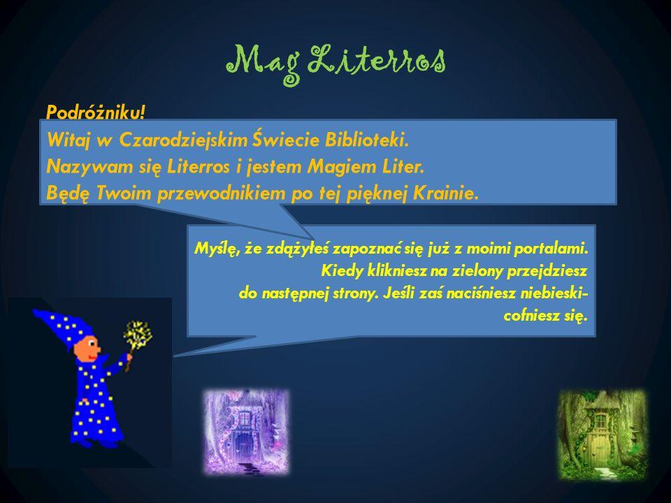 Biblioteka Biblioteka naszego Gimnazjum działa od 1999 roku.