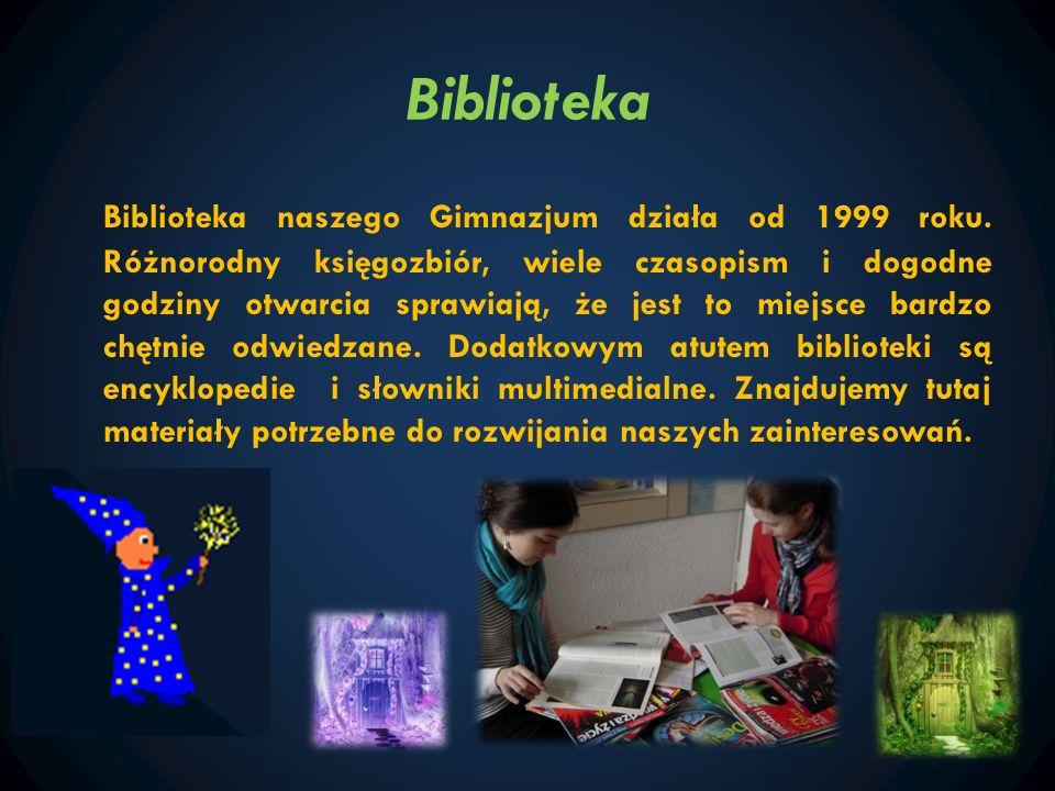 Czytamy Przedszkolakom Projekt Czytamy Przedszkolakom zakończył się niemałym sukcesem.