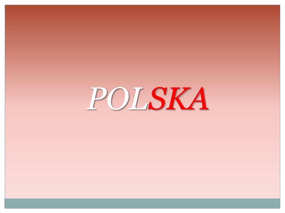SŁOWACJA Z CZEGO SŁYNIE SŁOWACJA? ZABYTKI- katedra św. Elżbiety, Banská Štiavnica, Zabytkowe miasto.