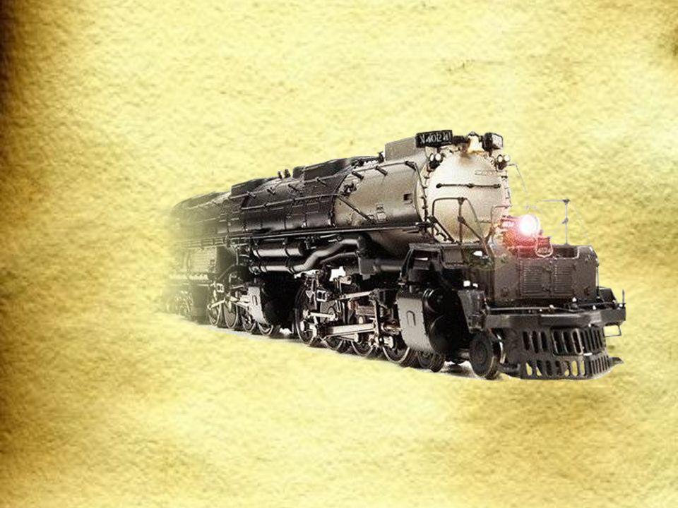 Nowy światowy rekord prędkości lokomotywy parowej ustanowiono 3 lutego 1938 r.