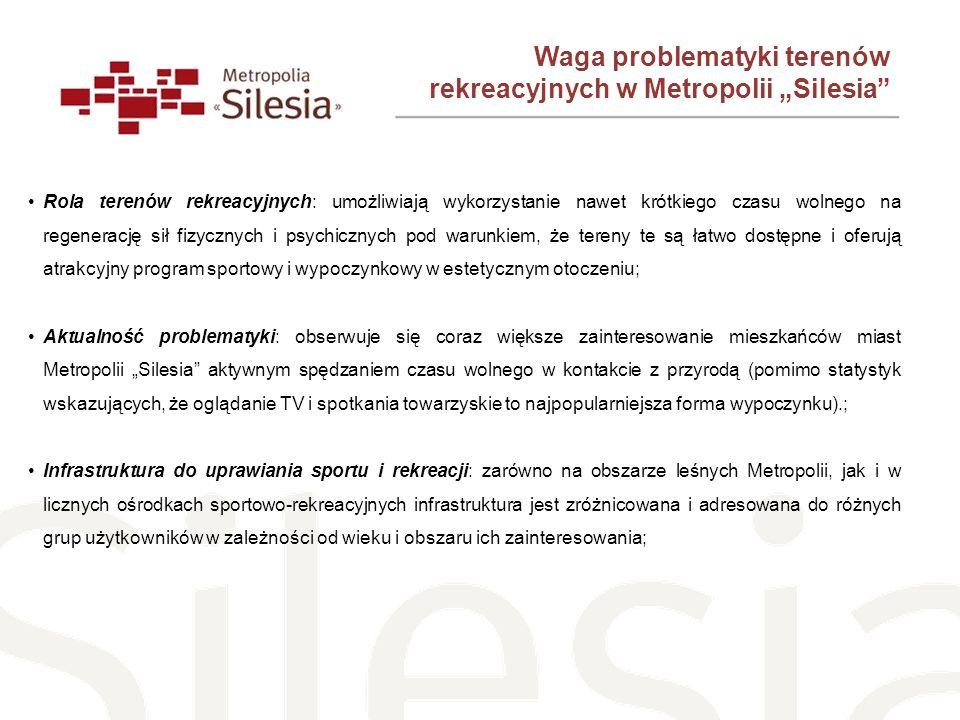 Dziękujemy za uwagę Górnośląski Związek Metropolitalny ul.