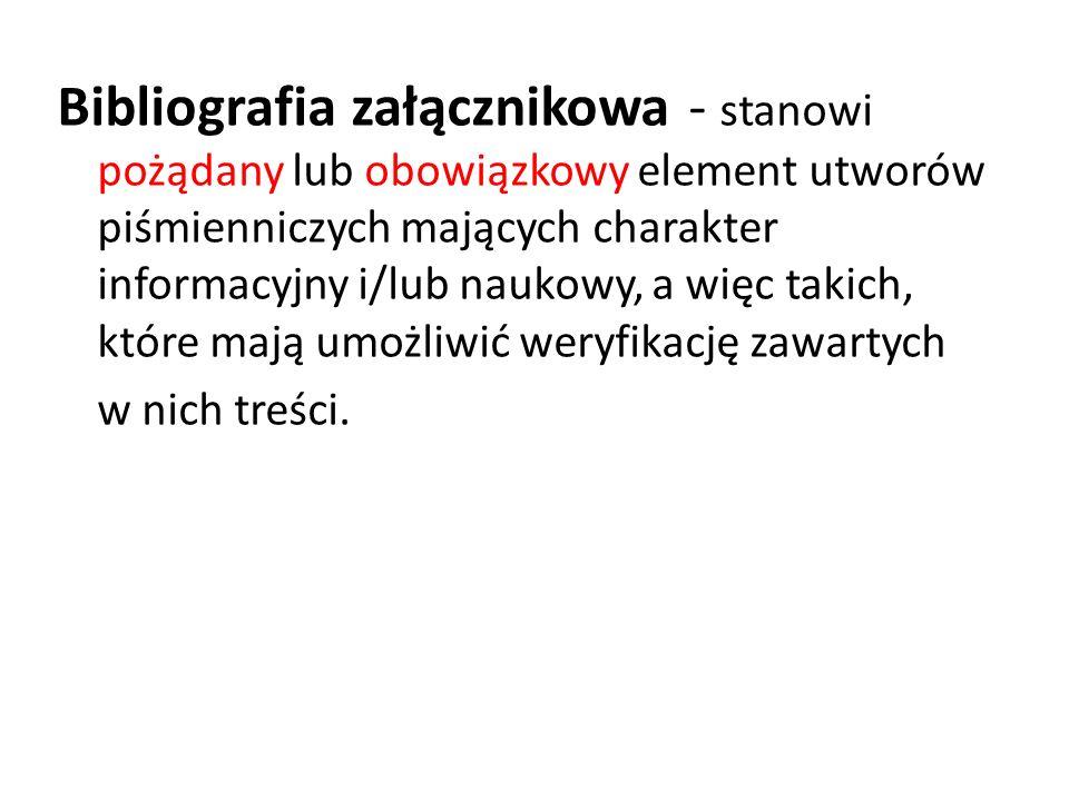 Opis fragmentu książki/pracy zbiorowej, rozdziału, wstępu 1.Prus B., Lalka, Kraków, Wydawnictwo GREG, 2009.