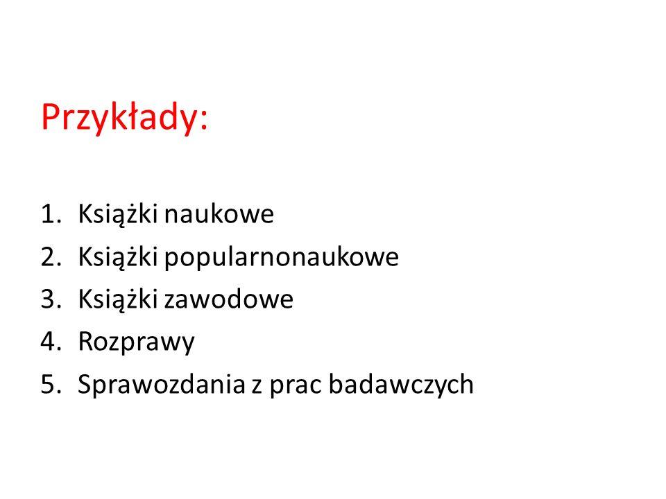 Artykuł z czasopisma, recenzja, wywiad 1.Motyw przemijania w literaturze polskiej, Cogito, 2012, nr 20, s.