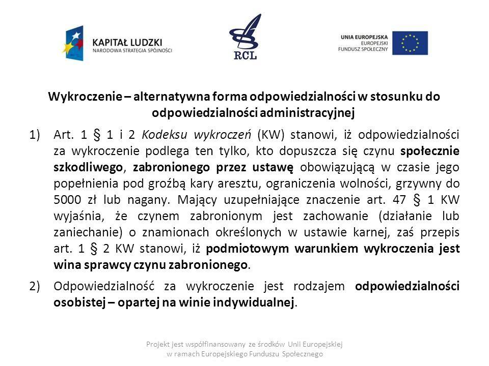 Przykład odesłania do przepisu rozporządzenia Unii Europejskiej art.