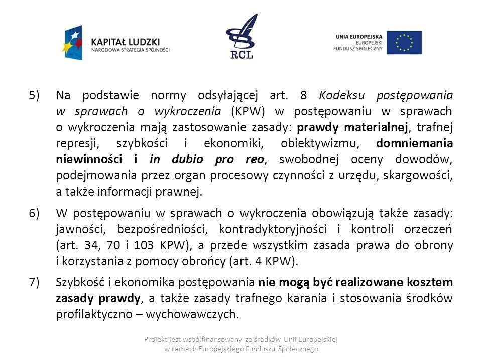 Przesłanki wyłączające odpowiedzialność administracyjną – przykłady 1)ustawa z dnia 6 września 2001 r.
