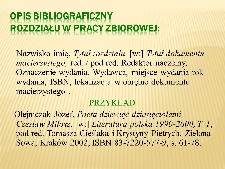 Kochanowski Jan, Fraszki, Wyd. 3 przejrz., ZNiO, Wrocław, 1998, ISBN 83-04-04411-0, Do gór i lasów, s. 113-114.