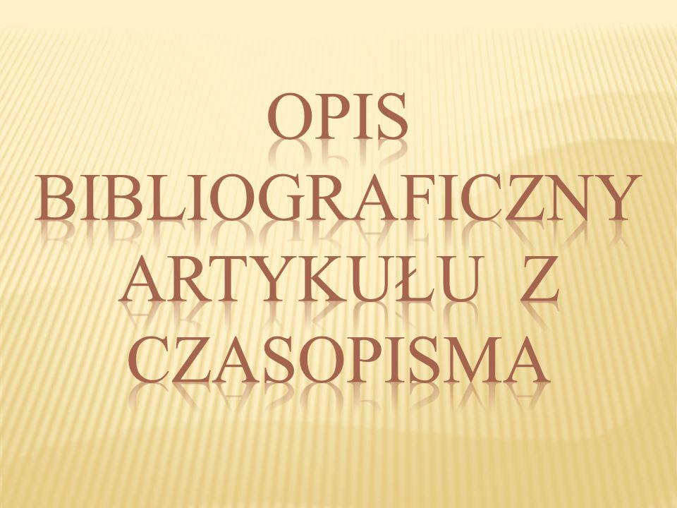 Kieślowski Krzysztof, Ciągle poszukuję, Rozmowę przepr. Stefan Węgrzyn, Polityka 1992, nr 50, s. 12.