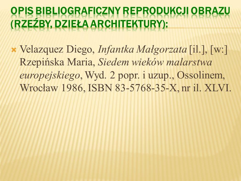 Karpiel Anna, Motyw szatana w literaturze romantycznej, [w:]