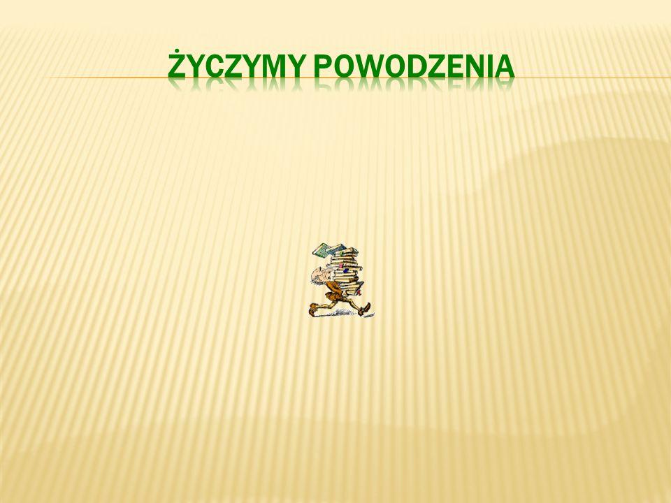 Pan Tadeusz [Film], Reż. Andrzej Wajda, Vision Distribution Company, Warszawa 1999, 1 kas. VHS.