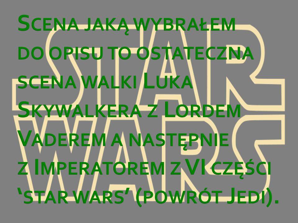 Prezentacje wykonał Krzysztof Gryś z I LO w Łasku pod opieką p. Joanny Kowalczuk