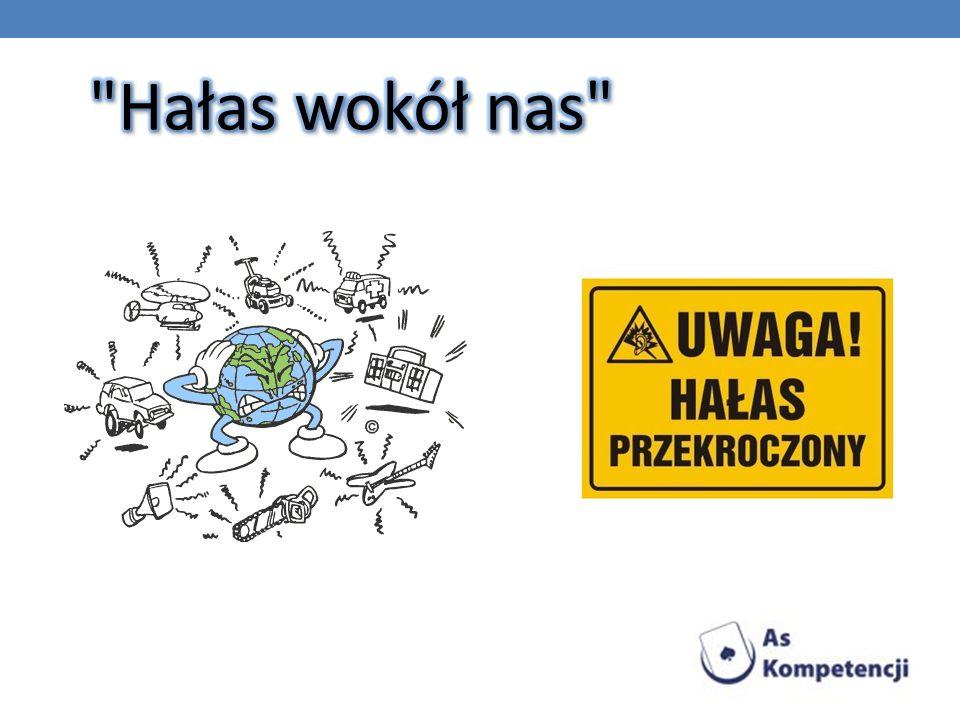 Dyfrakcja i Interferencja.