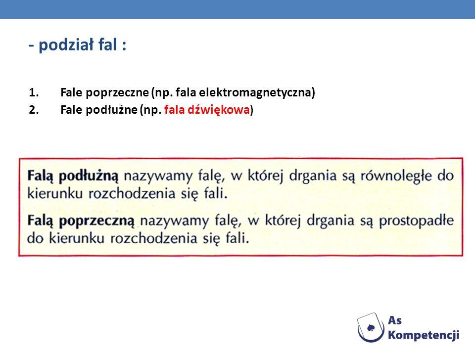 Efekt Dopplera.