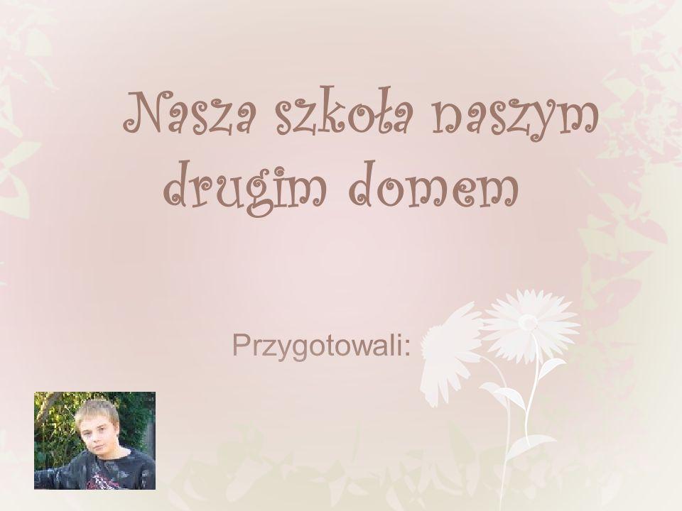 J.polski mgr Adam Żołądź mgr Magdalena Bednarska