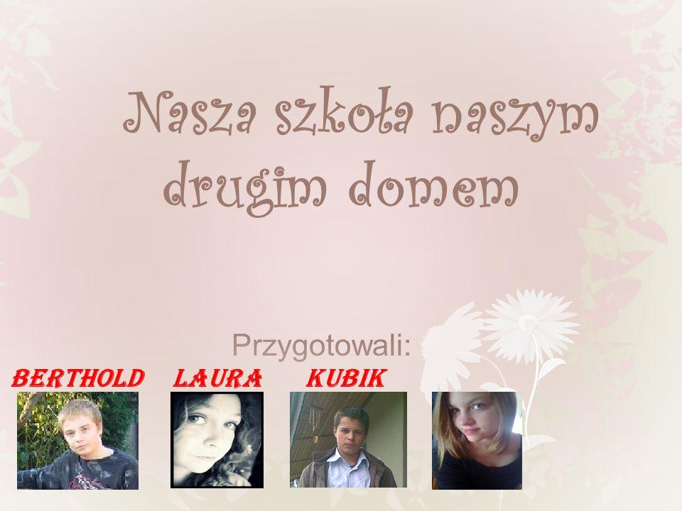 mgr Zdzisława Łapczyńska