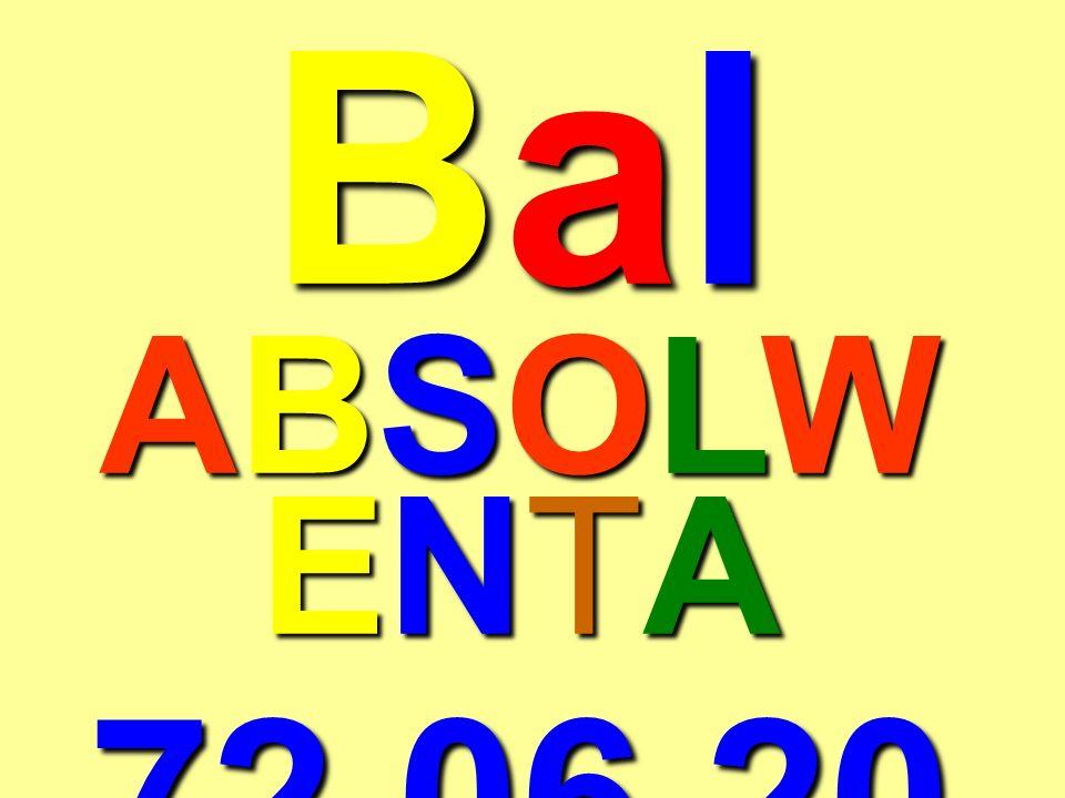 Bal ABSOLW ENTA 72.06.20 12