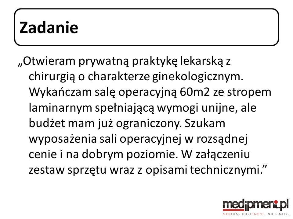 Defibrylatory