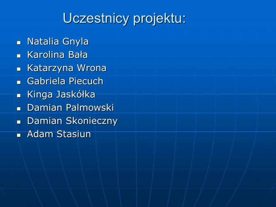Prowadzący zajęcia: prof. Tomasz Kielar