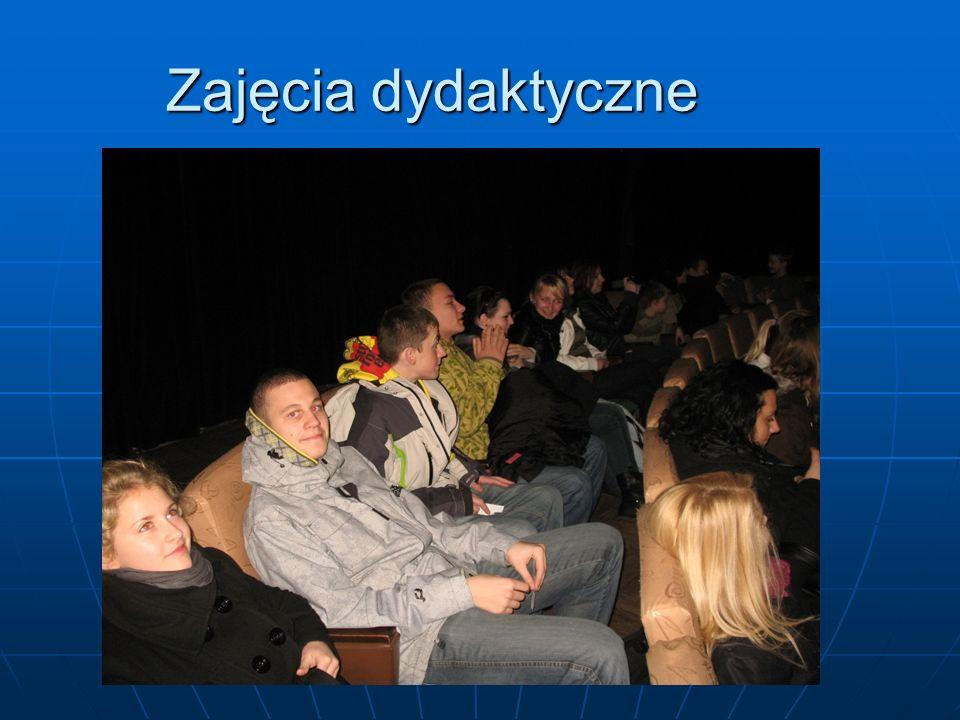 Planetarium Śląskie im. Mikołaja Kopernika znajdujące się na terenie Wojewódzkiego Parku Kultury i Wypoczynku im. gen. Jerzego Ziętka w Chorzowie jest