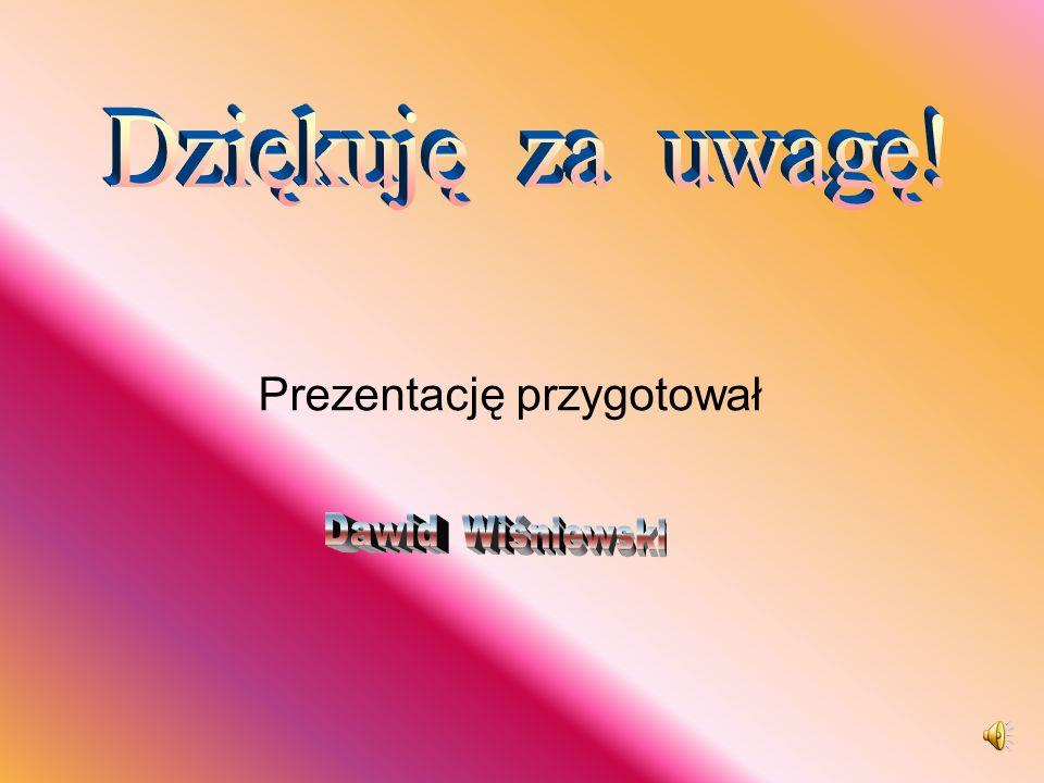 Hubalczycy, Melchior Wańkowicz, Warszawa 1970 (wiele wydań) Blisko Wańkowicza,Aleksandra Ziółkowska, WL, Kraków1975,1978,1988. Ulica Żółwiego Strumien