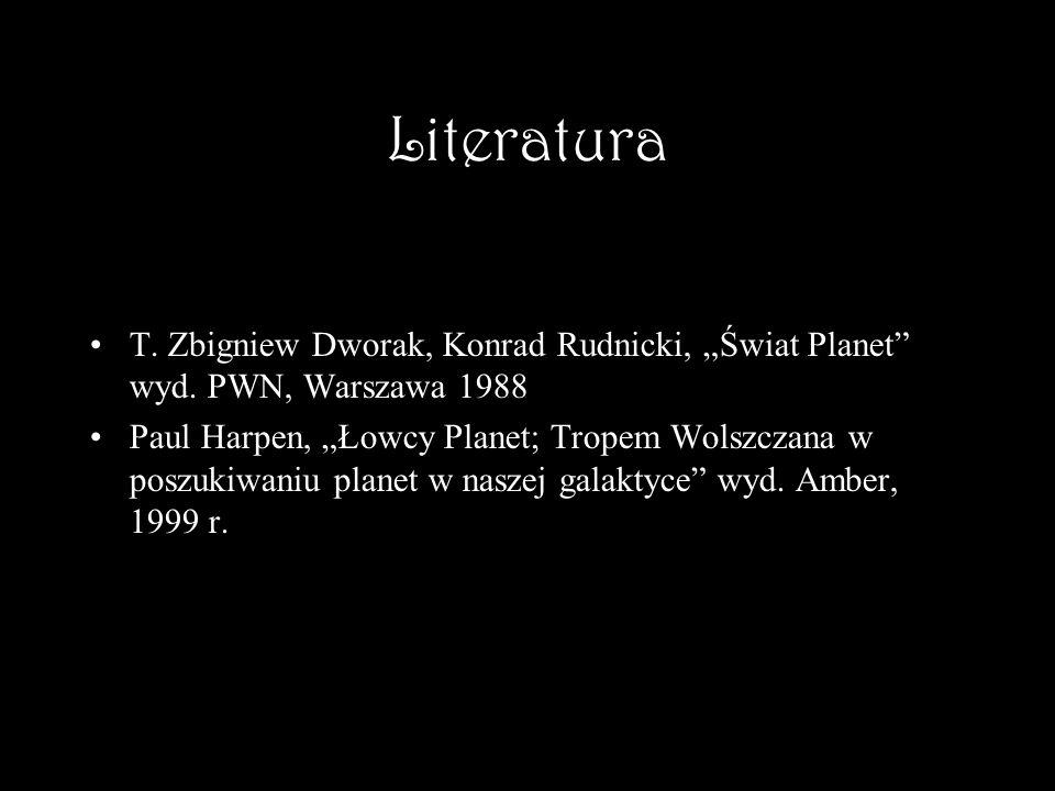 D ź wi ę ki Ścieżki dźwiękowe do filmu Ogniem i mieczem Jerzego Hoffmana ( 1999), muzyka: Krzesimir Dębski. Tytuły utworów: Prolog i Atak Kozaków. Ści