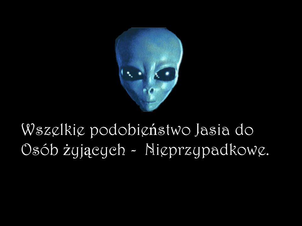 Literatura T. Zbigniew Dworak, Konrad Rudnicki, Świat Planet wyd. PWN, Warszawa 1988 Paul Harpen, Łowcy Planet; Tropem Wolszczana w poszukiwaniu plane