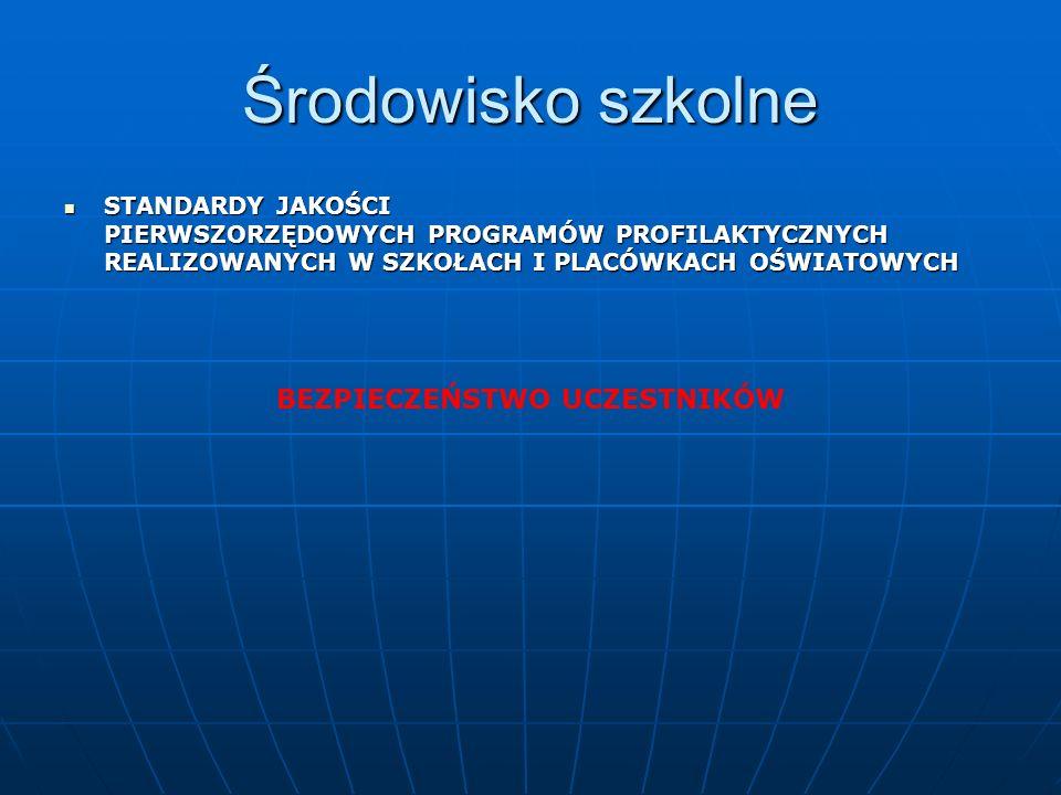 W prezentacji wykorzystano następujące publikacje W prezentacji wykorzystano następujące publikacje Coie J.