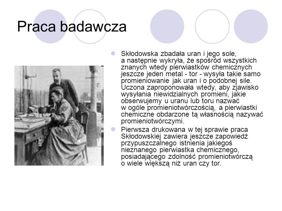 Literatura Bandomir Andrzej – Poczet uczonych polskich; Nasza Księgarnia, Warszawa 1975r.