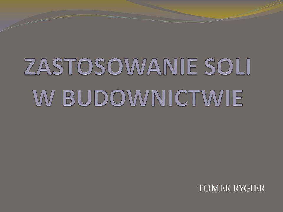 BIBLIOGRAFIA Teksty: Chemia Nowej Ery – podręcznik dla gimnazjum klasa 2 Mała Encyklopedia Techniki PWN Mały Poradnik Mechanika - wyd.