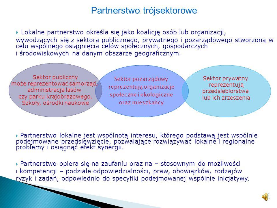 – Grupy Partnerskie (http://www.grupypartnerskie.pl/), wspierane przez Fundację Partnerstwo dla Środowiska;http://www.grupypartnerskie.pl/ – Centra Ak