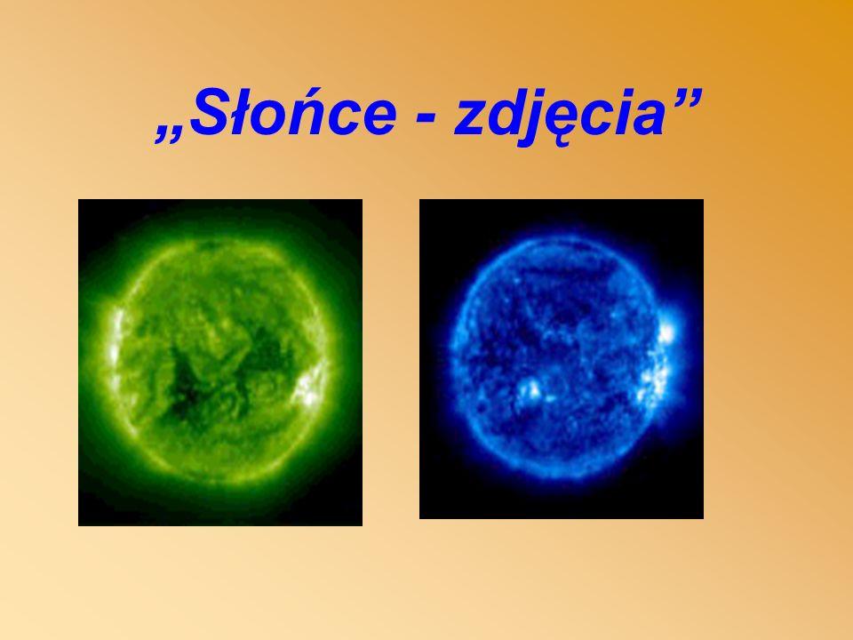 Słońce Słońce, centralna gwiazda. Żółty karzeł I populacji (), należący do ciągu głównego na - G2V, wizualnej -26,78 m, jasności absolutnej +4,79 m. M