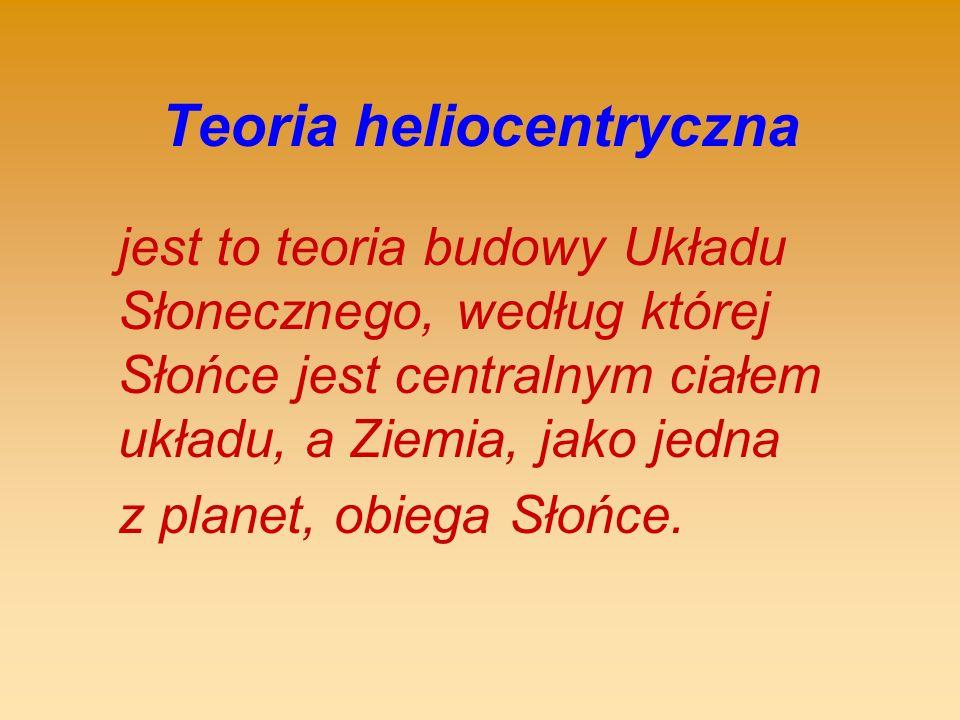 Mikołaj Kopernik Kopernik Mikołaj, Copernicus (1473-1543) wybitny polski astronom, matematyk, lekarz, prawnik, tłumacz poezji włoskiej i ekonomista, pochodził z rodziny wywodzącej się z mieszczan krakowskich.