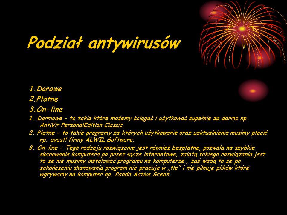 Dzień Bezpiecznego Internetu 2009 Dzień Bezpiecznego Internetu przypada 10 lutego.