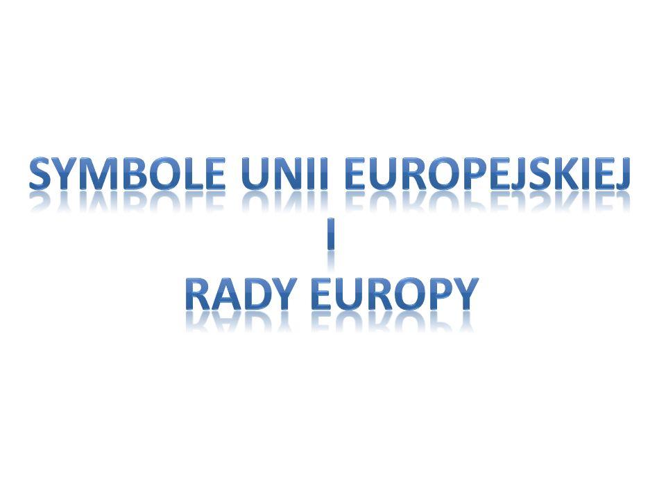 Domena internetowa związana bezpośrednio z Unia Europejską.