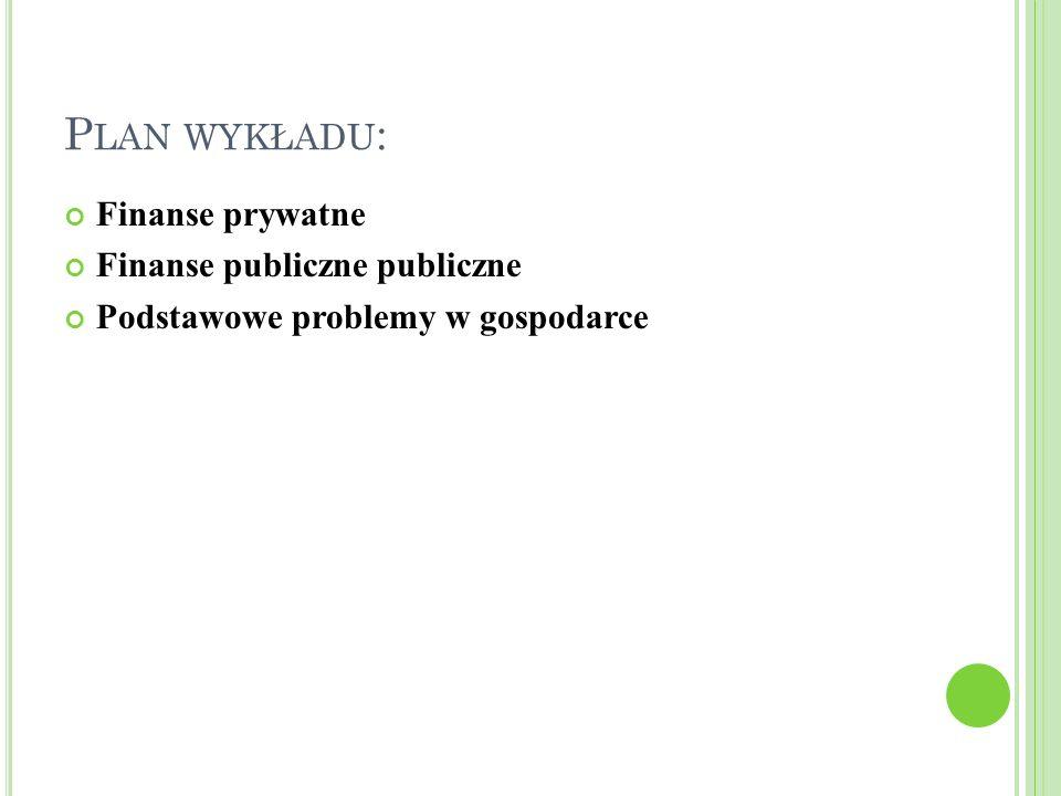 LITERATURA 1.Ekonomia - Paul a. Samuelson, William D.