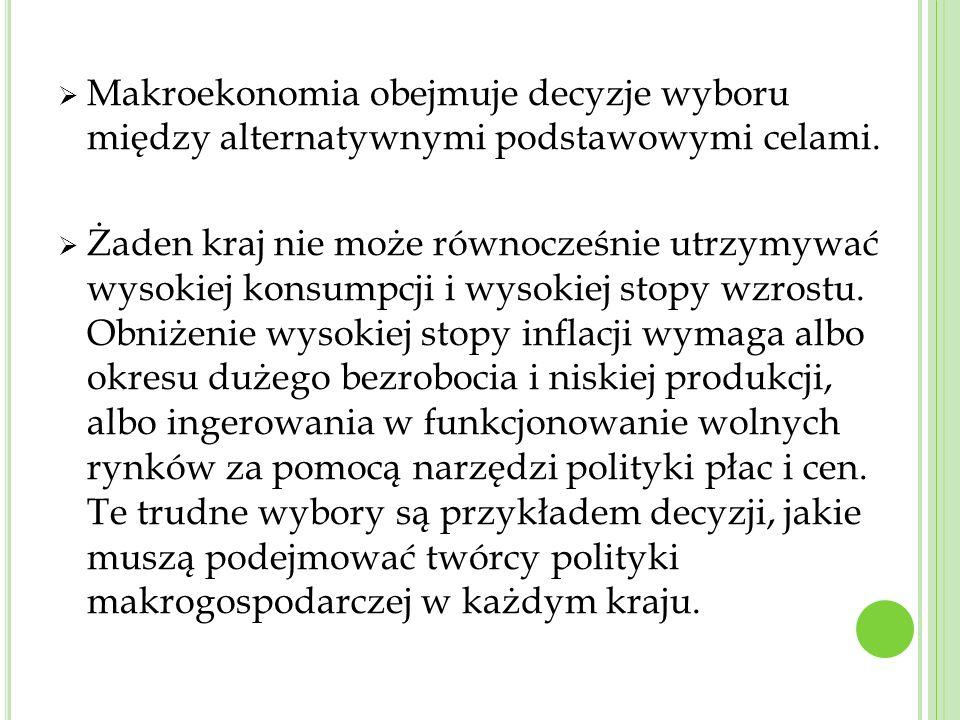Szkoły w ekonomii Fizjokratyzm F.Quesnay 1759r. Merkantylizm XVII I początek XVIII w.