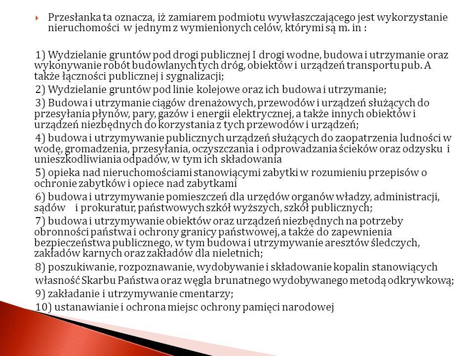 Wyrok NSA-0Z w Białymstoku z 15 lutego 2000r.