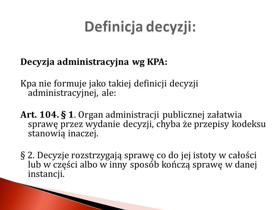 Art.107. § 1.