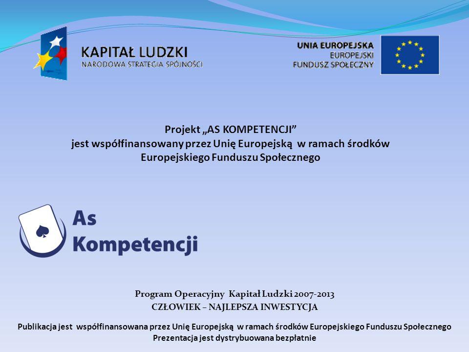 SPÓŁKA Z OGRANICZONĄ ODPOWIEDZIALNOŚCIĄ W Polsce spółka tego typu jest spółką prawa handlowego, czyli taką której funkcjonowanie regulowane jest przez Kodeks spółek handlowych.
