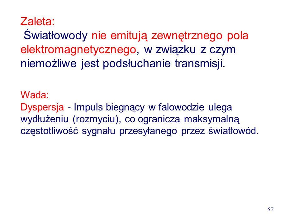 5.10 14 Hz5.10 12 Hz5.10 8 Hz 1 f f=v/ UKF 56