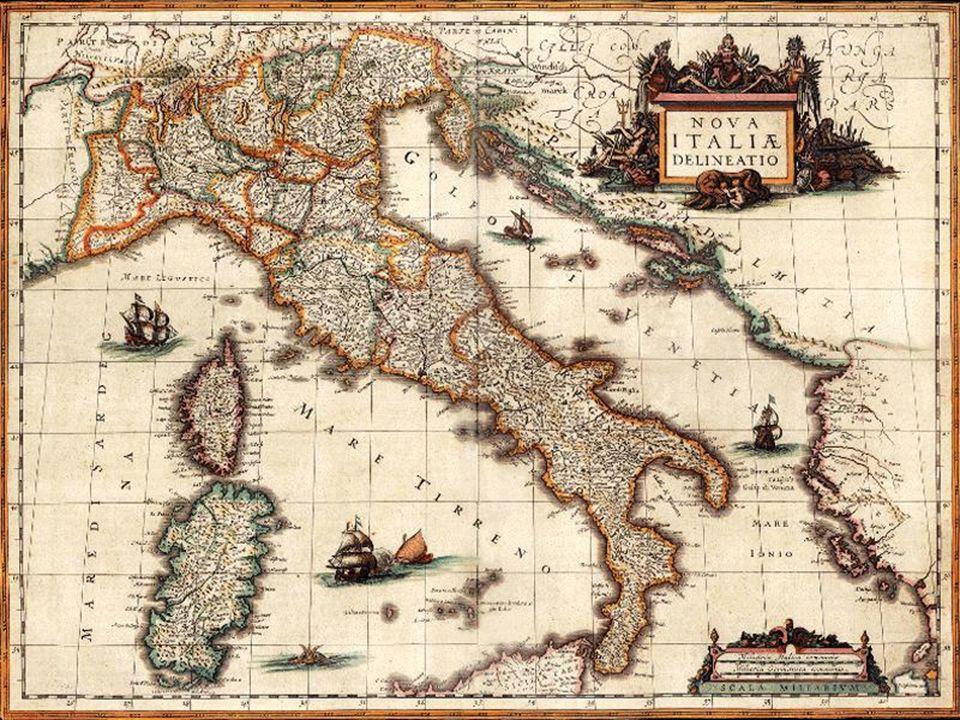 Dorobek literacki Rzymian nie ustępował twórczości Greków.