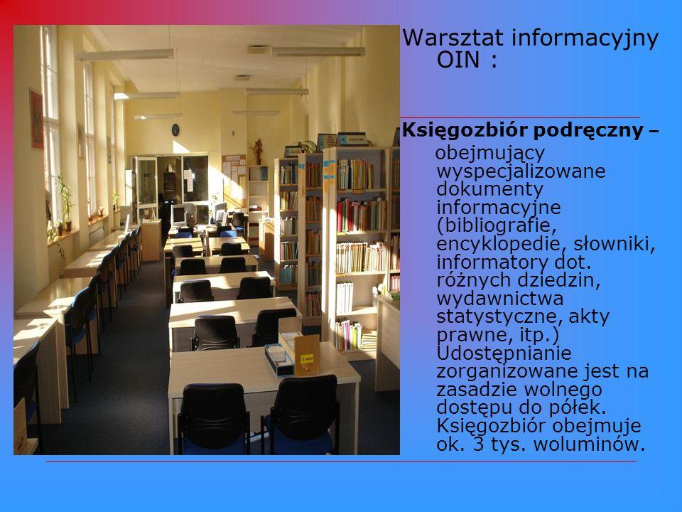 ul. Tarczyńskiego 1 (parter, pok. nr 4) 70-387 Szczecin tel. 444-24-59 tel. 444-24-38 tel. 444-24-56 e-mail: info@bg.univ.szczecin.pl GG: 4818042 Godz