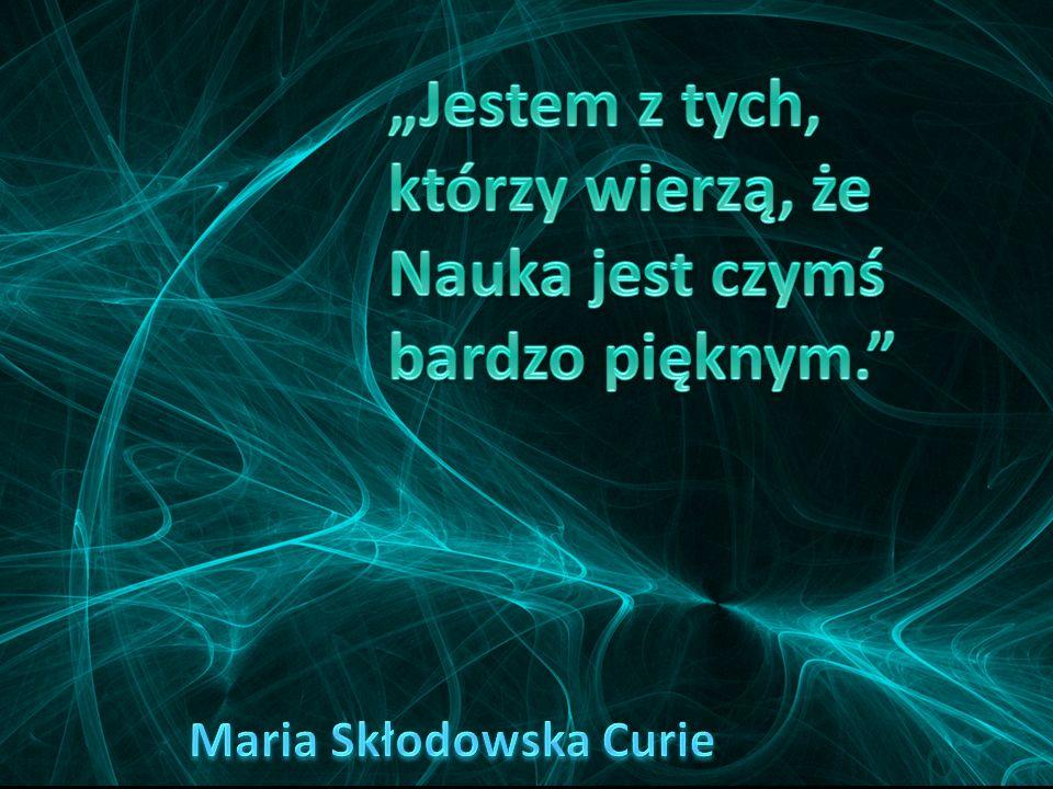 Została również uhonorowana doktorami honorowymi: Politechniki Lwowskiej, w 1912 roku Uniwersytetu Poznańskiego, w 1922 roku Uniwersytetu Jagielloński